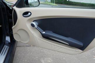 2008 Mercedes-Benz SLK280 3.0L Memphis, Tennessee 13