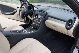 2008 Mercedes-Benz SLK280 3.0L Memphis, Tennessee 11