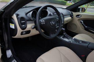 2008 Mercedes-Benz SLK280 3.0L Memphis, Tennessee 12