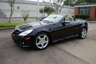 2008 Mercedes-Benz SLK280 3.0L Memphis, Tennessee 26