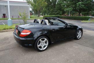 2008 Mercedes-Benz SLK280 3.0L Memphis, Tennessee 1