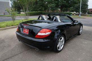 2008 Mercedes-Benz SLK280 3.0L Memphis, Tennessee 29