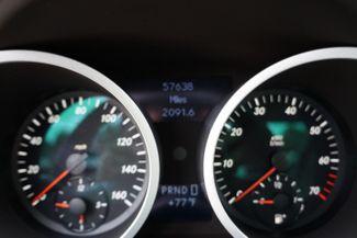 2008 Mercedes-Benz SLK280 3.0L Memphis, Tennessee 7