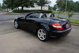 2008 Mercedes-Benz SLK280 3.0L Memphis, Tennessee 32
