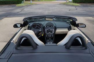 2008 Mercedes-Benz SLK280 3.0L Memphis, Tennessee 33