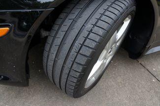 2008 Mercedes-Benz SLK280 3.0L Memphis, Tennessee 37