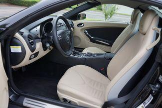 2008 Mercedes-Benz SLK280 3.0L Memphis, Tennessee 4