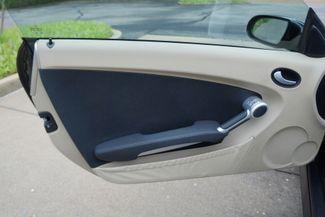 2008 Mercedes-Benz SLK280 3.0L Memphis, Tennessee 9