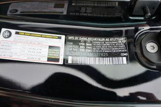 2008 Mercedes-Benz SLK280 3.0L Memphis, Tennessee 39