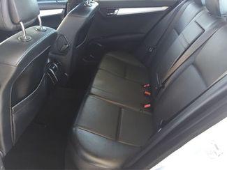 2008 Mercedes C300W4 C300 Sport Sedan LINDON, UT 22