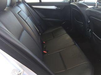 2008 Mercedes C300W4 C300 Sport Sedan LINDON, UT 24