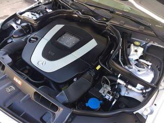 2008 Mercedes C300W4 C300 Sport Sedan LINDON, UT 35