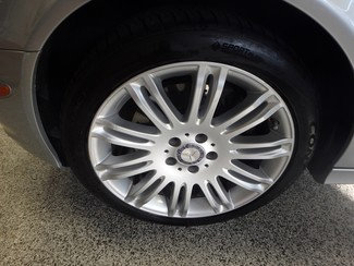 2008 Mercedes E350 4-Matic LUXURY EDITION NEW TIRES, SPORT SKIRTING Saint Louis Park, MN 17