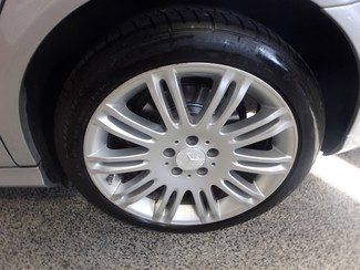 2008 Mercedes E350 4-Matic LUXURY EDITION NEW TIRES, SPORT SKIRTING Saint Louis Park, MN 18