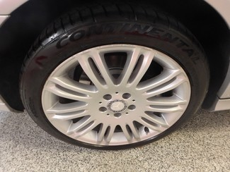 2008 Mercedes E350 4-Matic LUXURY EDITION NEW TIRES, SPORT SKIRTING Saint Louis Park, MN 19