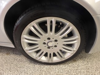 2008 Mercedes E350 4-Matic LUXURY EDITION NEW TIRES, SPORT SKIRTING Saint Louis Park, MN 20