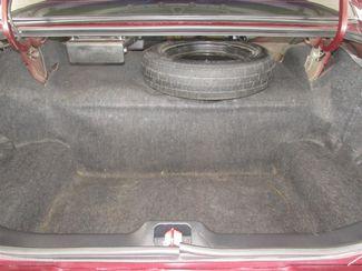 2008 Mercury Grand Marquis LS Gardena, California 9