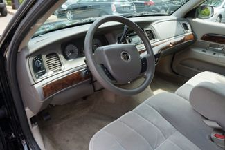 2008 Mercury Grand Marquis GS Memphis, Tennessee 15