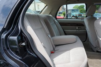 2008 Mercury Grand Marquis GS Memphis, Tennessee 14
