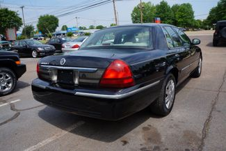 2008 Mercury Grand Marquis GS Memphis, Tennessee 22