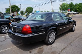 2008 Mercury Grand Marquis GS Memphis, Tennessee 2