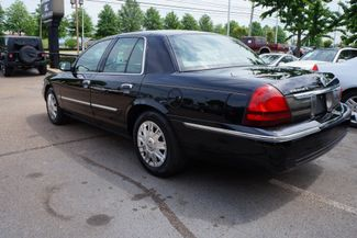 2008 Mercury Grand Marquis GS Memphis, Tennessee 3