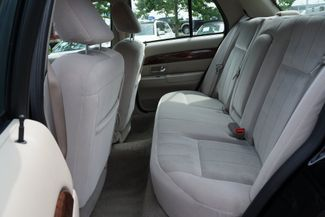 2008 Mercury Grand Marquis GS Memphis, Tennessee 5