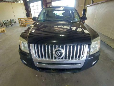 2008 Mercury Mariner Premier | JOPPA, MD | Auto Auction of Baltimore  in JOPPA, MD