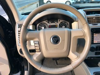 2008 Mercury Mariner Knoxville , Tennessee 19