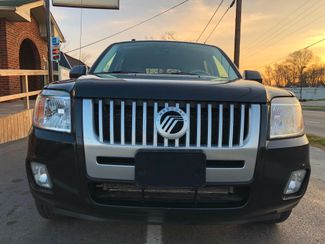 2008 Mercury Mariner Knoxville , Tennessee 2