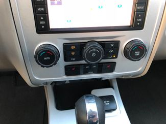 2008 Mercury Mariner Knoxville , Tennessee 25
