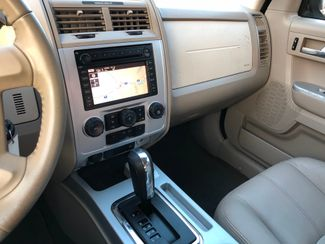 2008 Mercury Mariner Knoxville , Tennessee 29