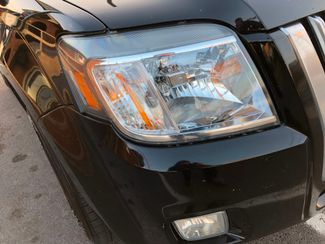 2008 Mercury Mariner Knoxville , Tennessee 3