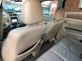 2008 Mercury Mariner Knoxville , Tennessee 35
