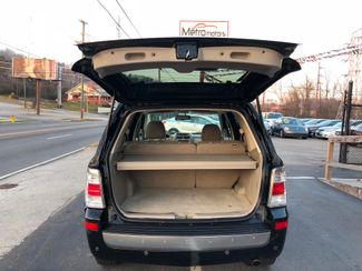 2008 Mercury Mariner Knoxville , Tennessee 44