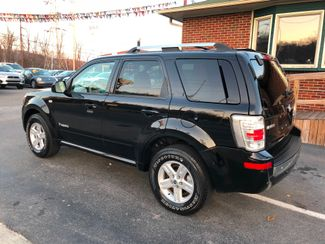 2008 Mercury Mariner Knoxville , Tennessee 45