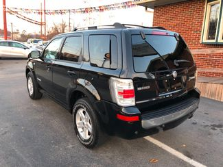2008 Mercury Mariner Knoxville , Tennessee 46