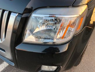 2008 Mercury Mariner Knoxville , Tennessee 5