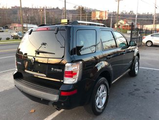 2008 Mercury Mariner Knoxville , Tennessee 50