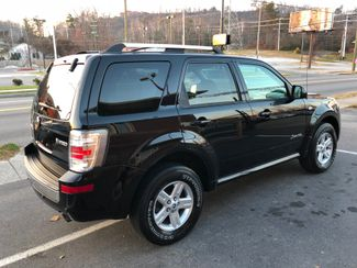2008 Mercury Mariner Knoxville , Tennessee 51