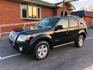 2008 Mercury Mariner Knoxville , Tennessee 7