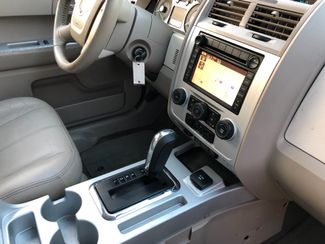 2008 Mercury Mariner Knoxville , Tennessee 65