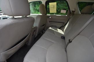 2008 Mercury Mariner Naugatuck, Connecticut 15