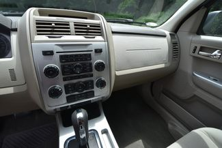 2008 Mercury Mariner Naugatuck, Connecticut 22