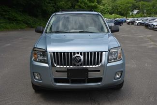 2008 Mercury Mariner Naugatuck, Connecticut 7