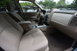 2008 Mercury Mariner Naugatuck, Connecticut 8