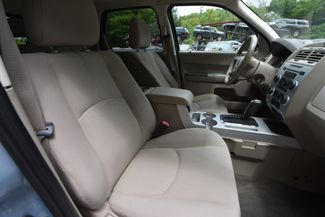 2008 Mercury Mariner Naugatuck, Connecticut 9