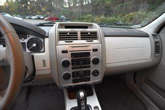2008 Mercury Mariner Premier Naugatuck, Connecticut 22