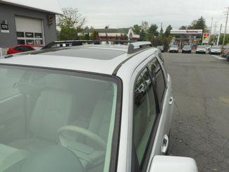2008 Mercury Mariner Premier New Windsor, New York 11