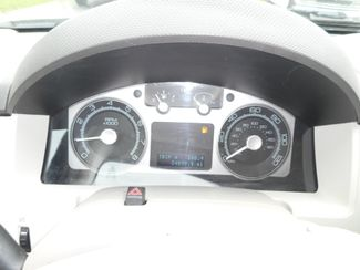2008 Mercury Mariner Premier New Windsor, New York 14
